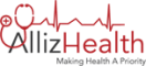AllizHealth – Making Health a Priority