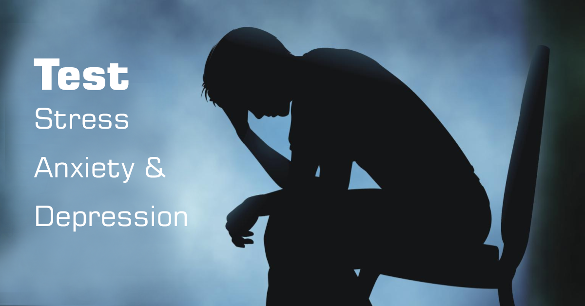 life stress and major depression Learn seven ways major depression impacts your life living with major depressive disorder major depressive disorder and stress.