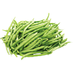 Beans, Benefits of Beans, Beans Nutritions