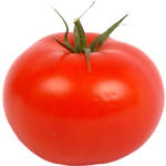 Tomato, Tomato Facts, Tomato Nutrients, Tomato Soup