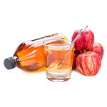 Apple Cider vinegar, Weight Loss, Hair wash Tips