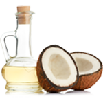 Coconut oil, Coconut, Nariyal, Nutrient In Coconut