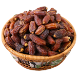 Dates to Eat, Benefits of Dates, Dates Vitamins